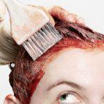 髪を染めるとはげるの?そう言われる原因と、頭皮への負担について知ろう!