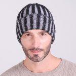 帽子を被るとはげるって本当?頭皮の菌や紫外線との関係から見てみよう!