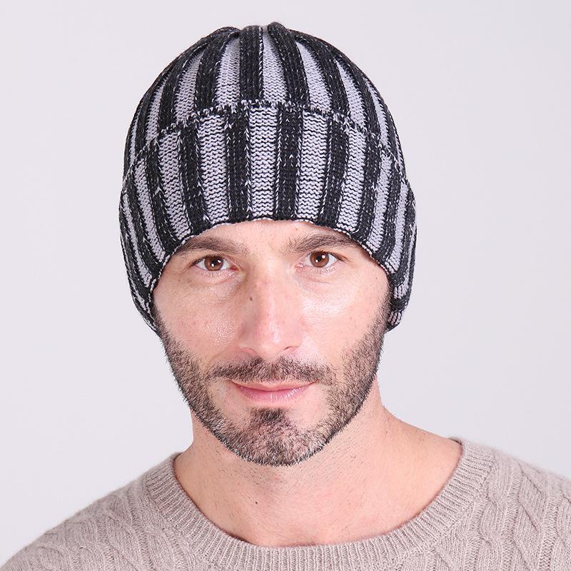 帽子を被るとはげるって本当?頭皮の菌や紫外線との 3a6f2c03a4f4