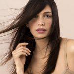 髪の毛が細い人の悩みは?細くなった場合の対処方法を紹介!髪質によってはハゲやすい?