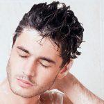 朝風呂をするとはげるの?頭皮への負担と健康状態のチェック方法は?