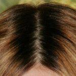 抜け毛の毛根をチェックしよう!どんな抜け毛が危険?改善方法は?
