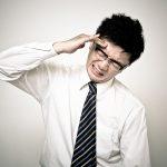 頭皮が痛い原因は?頭頂部や後頭部が痛いのは神経痛が原因かも!それぞれの対策方法を知ろう!