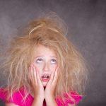 髪の毛が多い人におすすめの髪型やヘアアレンジを紹介!髪の毛を綺麗にまとめる対策を知ろう!