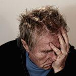 頭皮が痛み出すのはどんな症状が考えられるのか?原因と改善方法を紹介!