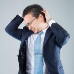 頭皮を柔らかくするために知っておくべきこと!薄毛の対策方法を紹介!