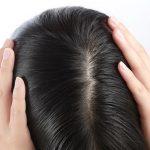 頭皮の角栓の除去方法は?シャンプーの選び方とクレンジングの方法について!
