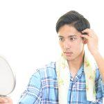 ワセリンを使って髪を綺麗にする方法!ワックス代わりにワセリンで髪の毛をセットしよう!