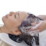 炭酸を使用した洗髪の効果を紹介!自宅で可能なヘッドスパの方法を知ろう!