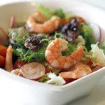 薄毛対策に良い食べ物は?気をつけたい食生活や改善予防効果のある食事について紹介!