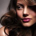 髪をボリュームアップさせるにはどうすればいい?ヘアケアの改善方法を知ろう!