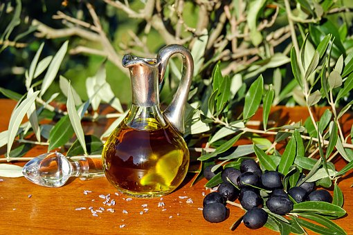 olive-oil-1596639__340