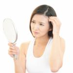 びまん性脱毛症の症状と原因を紹介!治療方法と食事による予防とヘアケア方法を知ろう!