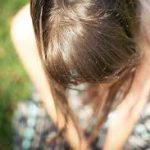 頭皮を日焼けした時の対処法は?ケア方法と皮がむけたときのシャンプー方法や予防方法について