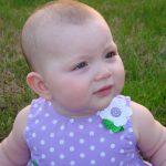 赤ちゃんのハゲについて!気をつける湿疹を知ろう!対処法やヘアサイクルを知ろう!