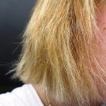 ブリーチは髪が痛む?ヘアカラーとの違いとケア方法を知ろう!