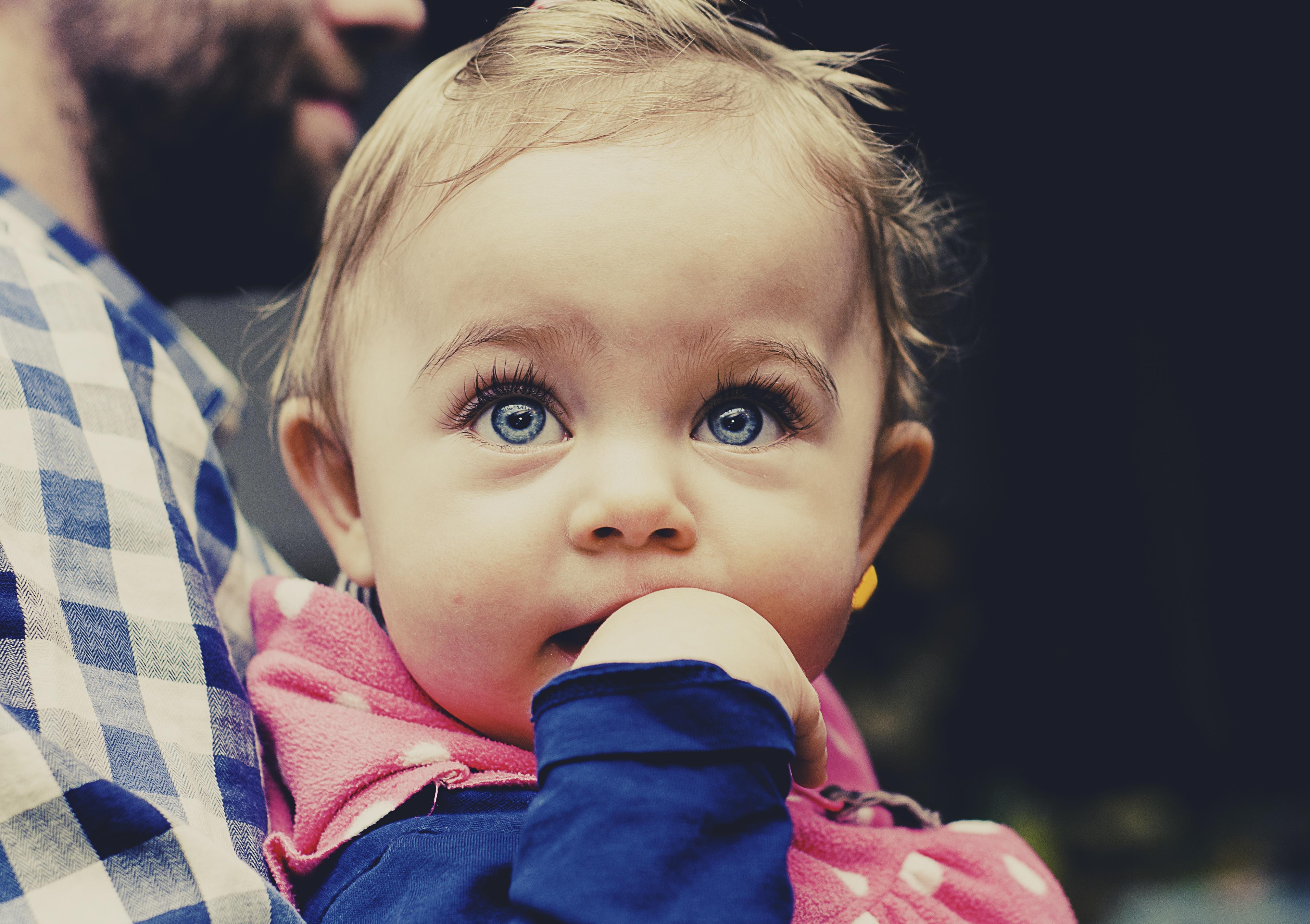 baby-933097