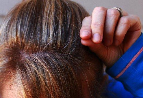 gray-hair-1720827__340