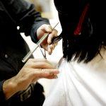 薄毛男性の髪型参考画像20選|ハゲでもかっこいい髪型を作ろう!
