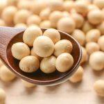大豆イソフラボンは男性にも効果ある?育毛や発毛との関係を知ろう!