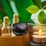椿油を頭皮ケアに使うのは効果的?その効果とオススメの椿油を紹介!