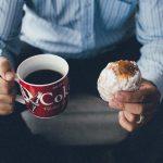 コーヒーが薄毛の原因になる?は間違い!薄毛対策にコーヒーが有効な理由は?