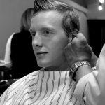 床屋・美容院での散髪の頼み方!髪型に失敗しないために注文の際に押さえておくポイントは?