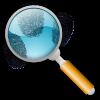 ハゲを診断する方法は?つむじハゲを診断するアプリや検査キットを紹介!