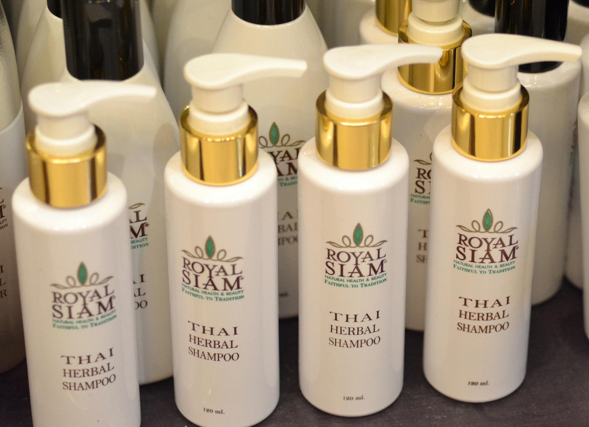 thai-shampoo-353536_1920