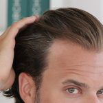 薄毛の目安は?セルフチェックを行って、自分の髪を確認してみよう!