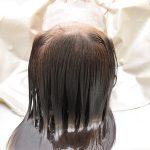 薄毛を改善するヘッドスパの4つの効果!ヘッドスパが行えるお店はどこ?