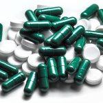 プロペシアの効果と副作用を知ろう!副作用で発生する症状は何?