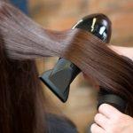 薄毛対策に有効なブラッシングのやり方やタイミングを紹介!