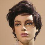 ワックスは薄毛に繋がる!整髪料の特徴とデメリットについて紹介!