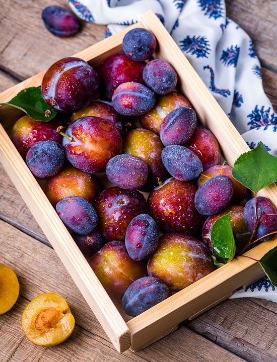 ビタミン ミネラル 果物 フルーツ