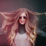 ブリーチをするとハゲるの?頭皮が弱い人は要注意!髪のケア方法を知ろう。