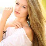 縮毛矯正後に抜け毛が増える6つの原因とは?