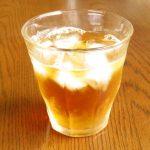 烏龍茶の育毛成分で薄毛が改善される?効果的な飲み方やシャンプー商品を紹介!