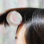 生え際に短い毛が多くなる原因は?切れ毛を改善し髪の毛を伸ばす方法を紹介!