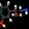 アデノシンの効果と副作用まとめ!ミノキシジルとどっちがいいの?