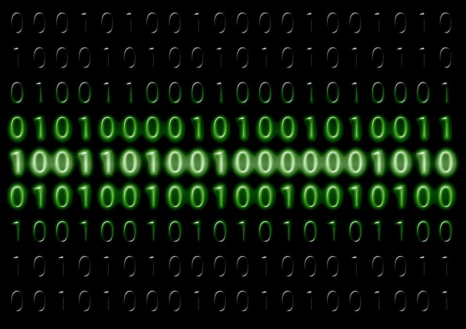 コード システム 暗号