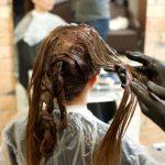 リンスで髪色脱色は可能?どれくらいで髪色が変わるのか?