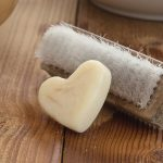 固形石鹸シャンプーでハゲになる?特徴や効果とおすすめの石鹸シャンプーを紹介!