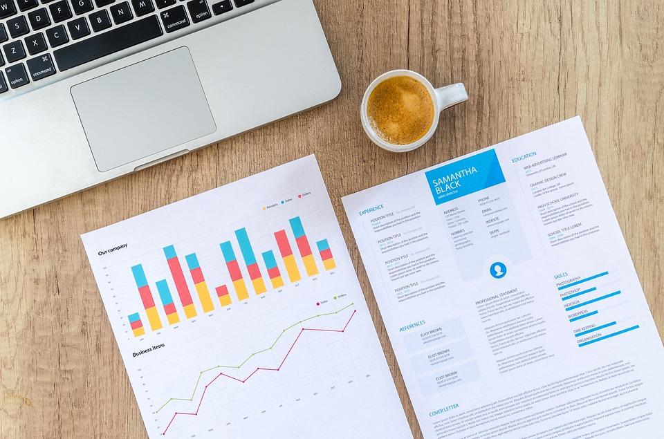 データ 統計 デスクワーク