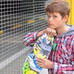 子供の薄毛の7つの原因と対策方法!重要なのは心のケア!
