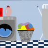 ウィッグの洗い方を紹介!乾かし方・洗濯頻度・柔軟剤の使用方法を知ろう!