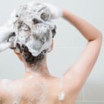 女性の薄毛をシャンプーで改善する7つの方法!低刺激でオススメのシャンプー4選!