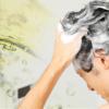 育毛シャンプーで抜け毛が増える理由!髪の毛に本当に良いシャンプーを紹介!