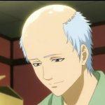 【悲報】声優・杉田智和がハゲていた!即座にネタにし華麗に自虐w